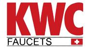 KWC کی دبلیو سی